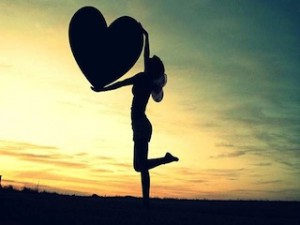 wallpaper-hearts-photo-02