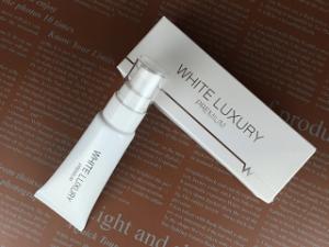 white_luxury600x450