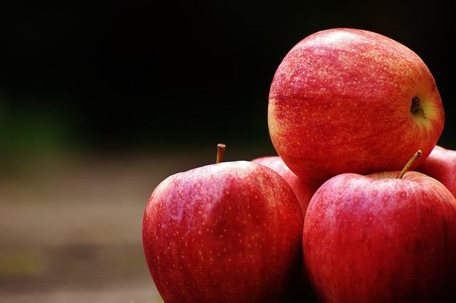 apple-1727310_640