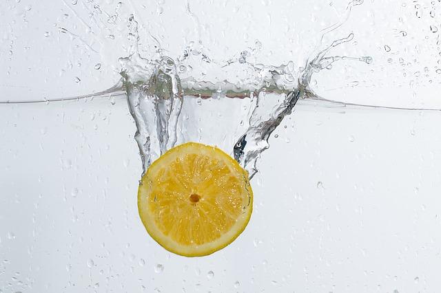 lemon-1198006_640