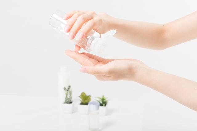 【体験レビュー】1,000円以下限定☆使えるプチプラ化粧水3選