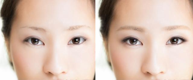 薄い眉毛・まつ毛を何とかしたい!本当に効く眉毛用美容液はどれ?