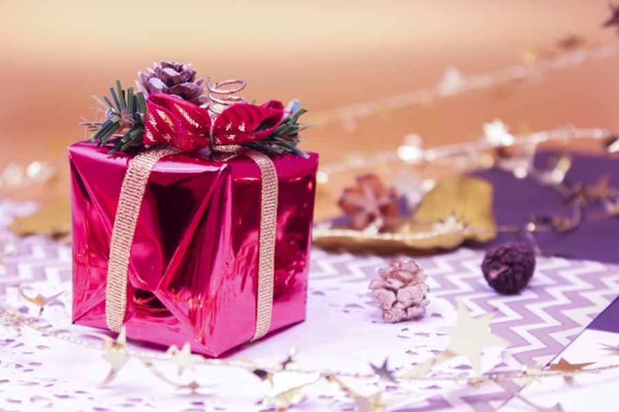 2019年のクリスマスコフレ発売日一覧♡プチプラからデパコスまで一挙公開!