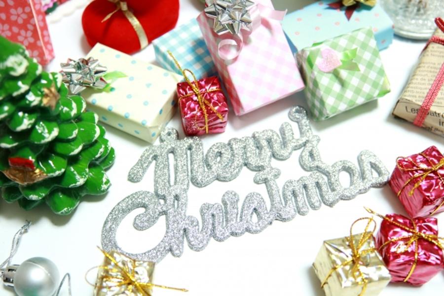 【クリスマスコフレ2019】まだ間に合う!今から買えるおすすめのクリスマスコフレ