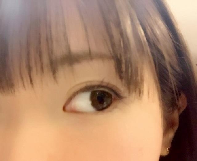 眉アートメイク♡6Dストローク・2D・3D・4Dの違いとおすすめクリニック15選