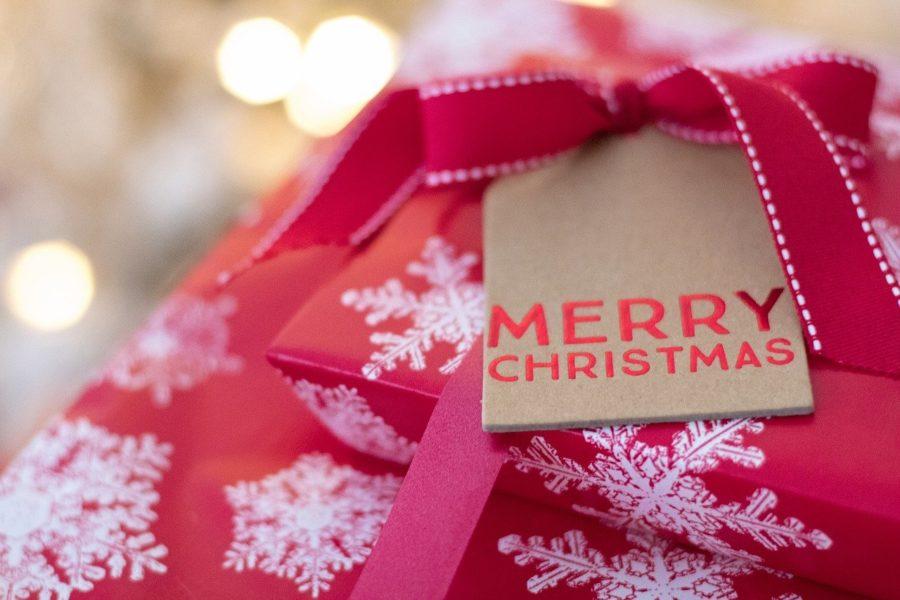 【2020~2021年版】クリスマスコフレ♡人気ブランドの発売日を大公開!Part2