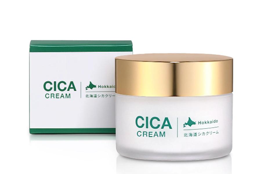 日本製シカクリーム■おすすめ製品5選と口コミ。外国製とはどう違う?