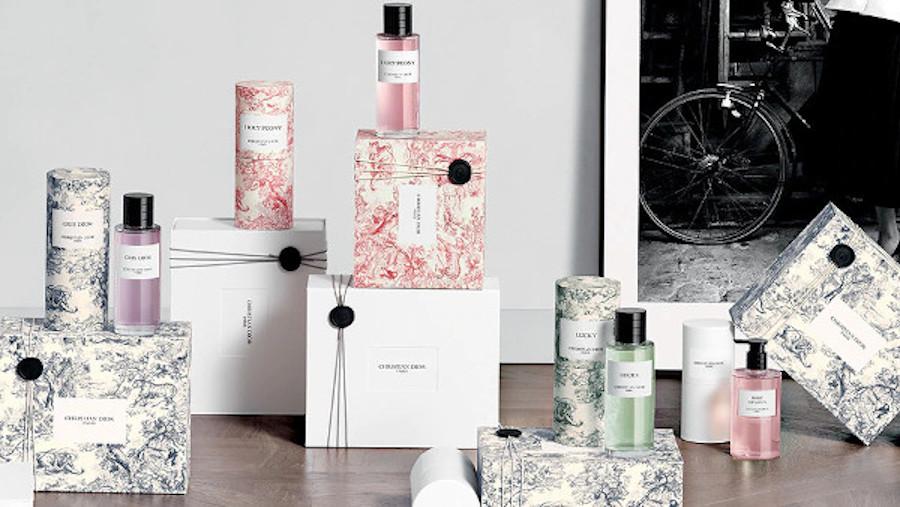 2021年の新作レディース香水♡めちゃくちゃいい匂いのブランド香水を厳選!
