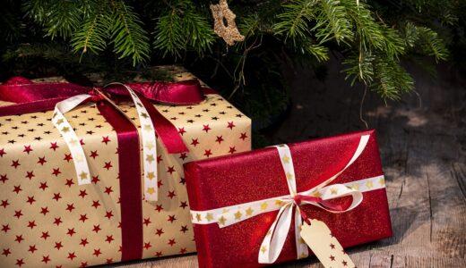 2021~2022年のクリスマスコフレ♡人気ブランドの予約・発売情報 Part2